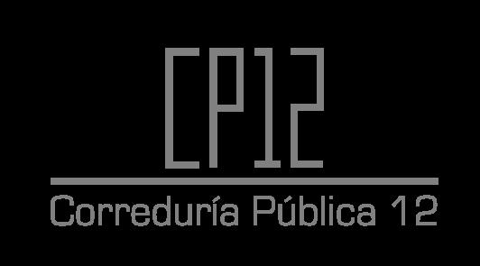 diseño,design, publicidad, publicity, marketing, redes sociales, desarrollo de producto, guadalajara, zapopan, playa del carmen, tulum, cancun, email, branding,apps,web,ecommerce,tienda en linea, multimedia, fotografia, articulos promocionales, video, animacion, brochure logotipo, imagen, social media, editorial, imprenta, tequila, turismo, desarrollo de producto